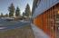102 Hillcrest Loop, Missoula, MT 59803
