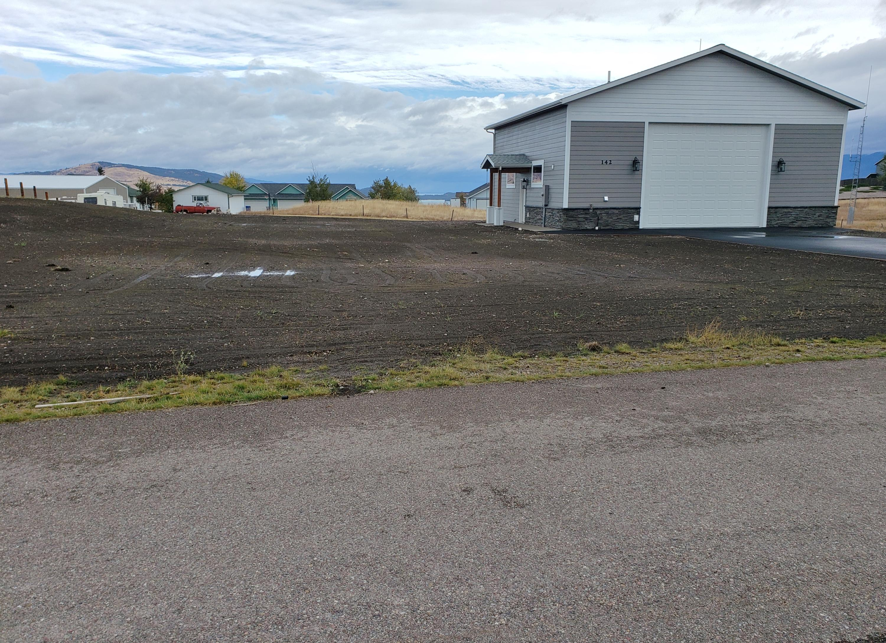 Property Image #1 for MLS #22018950