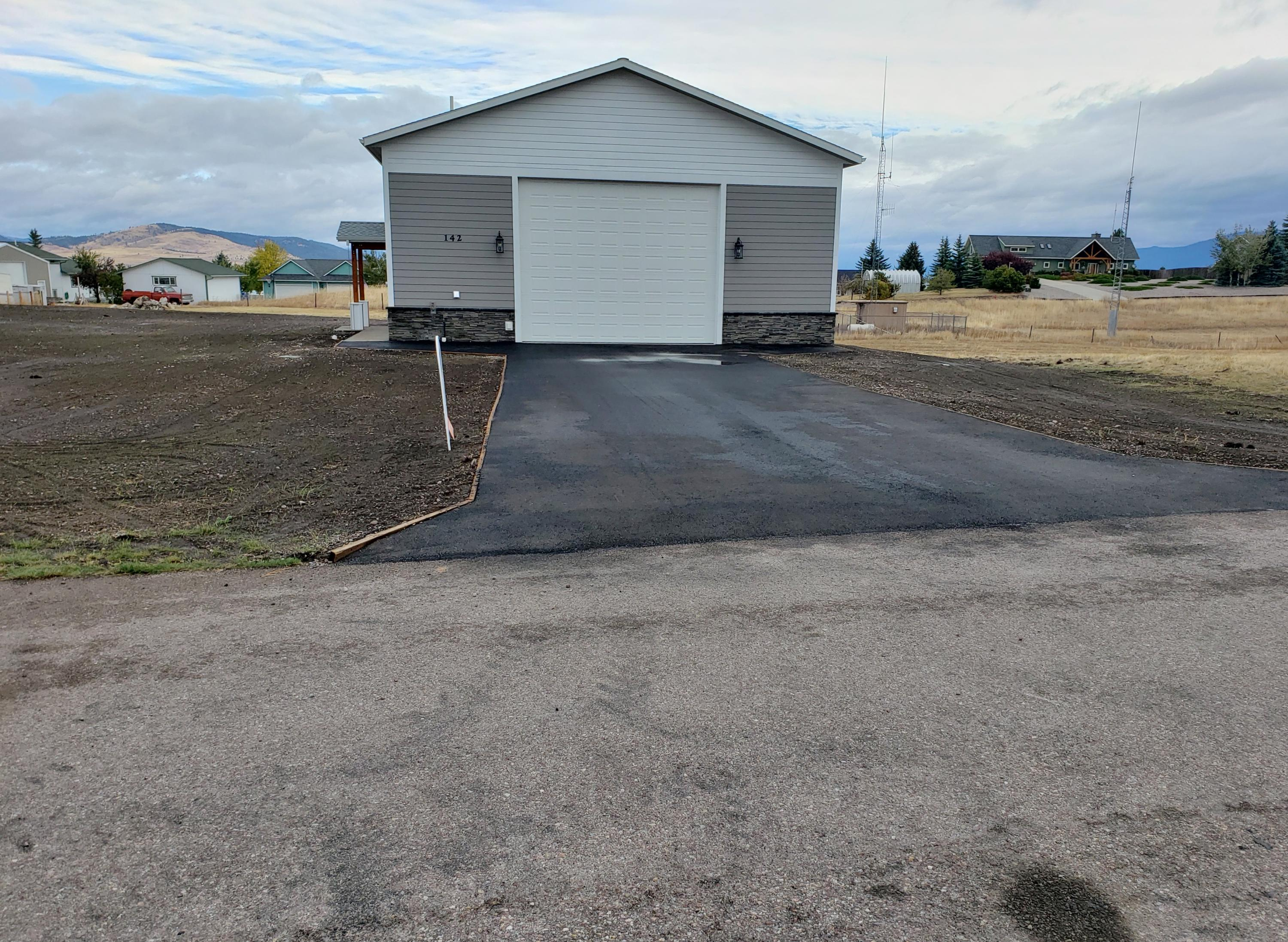 Property Image #3 for MLS #22018950