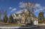 9984 Steppin High Lane, Missoula, MT 59801