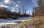 9984 Steppin High Lane, Missoula, MT 59804