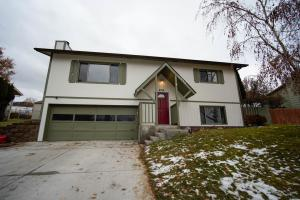 5314 Skyview Drive, Missoula, MT 59803