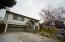 5314 Skyview Drive, Missoula, MT 59803
