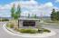 2747 Paniolo Place, Missoula, MT 59808