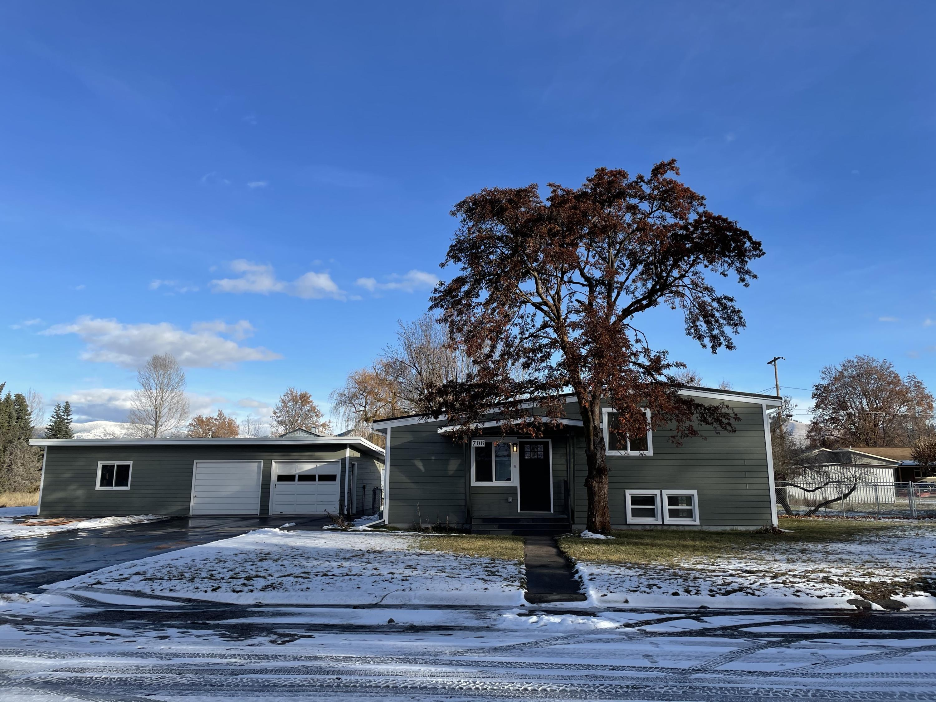 Property Image #1 for MLS #22019027