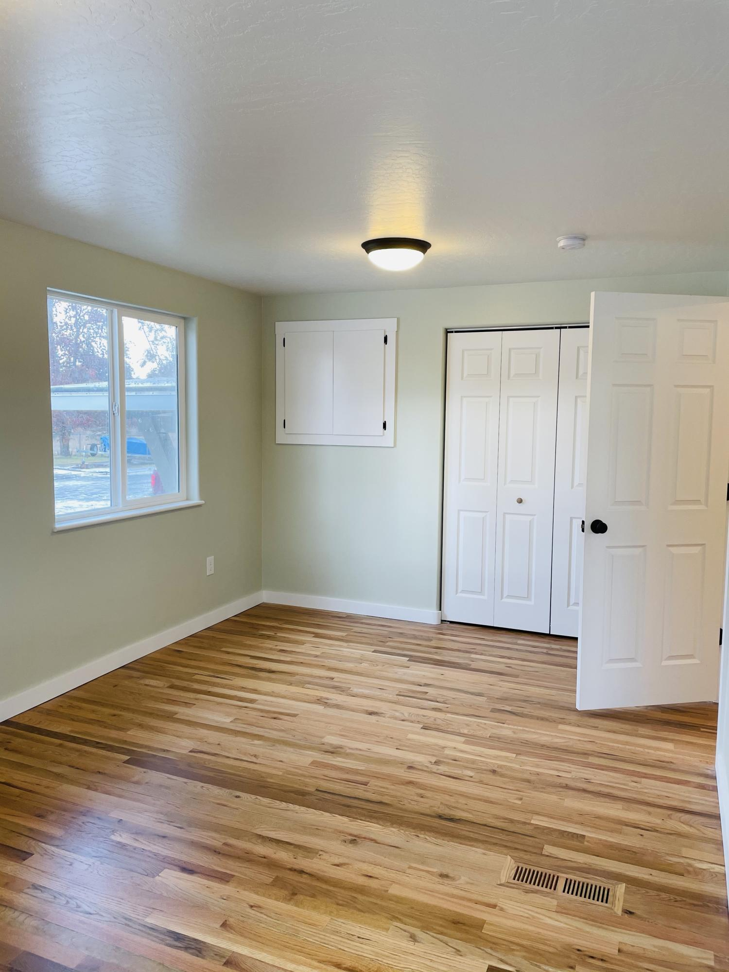 Property Image #16 for MLS #22019027