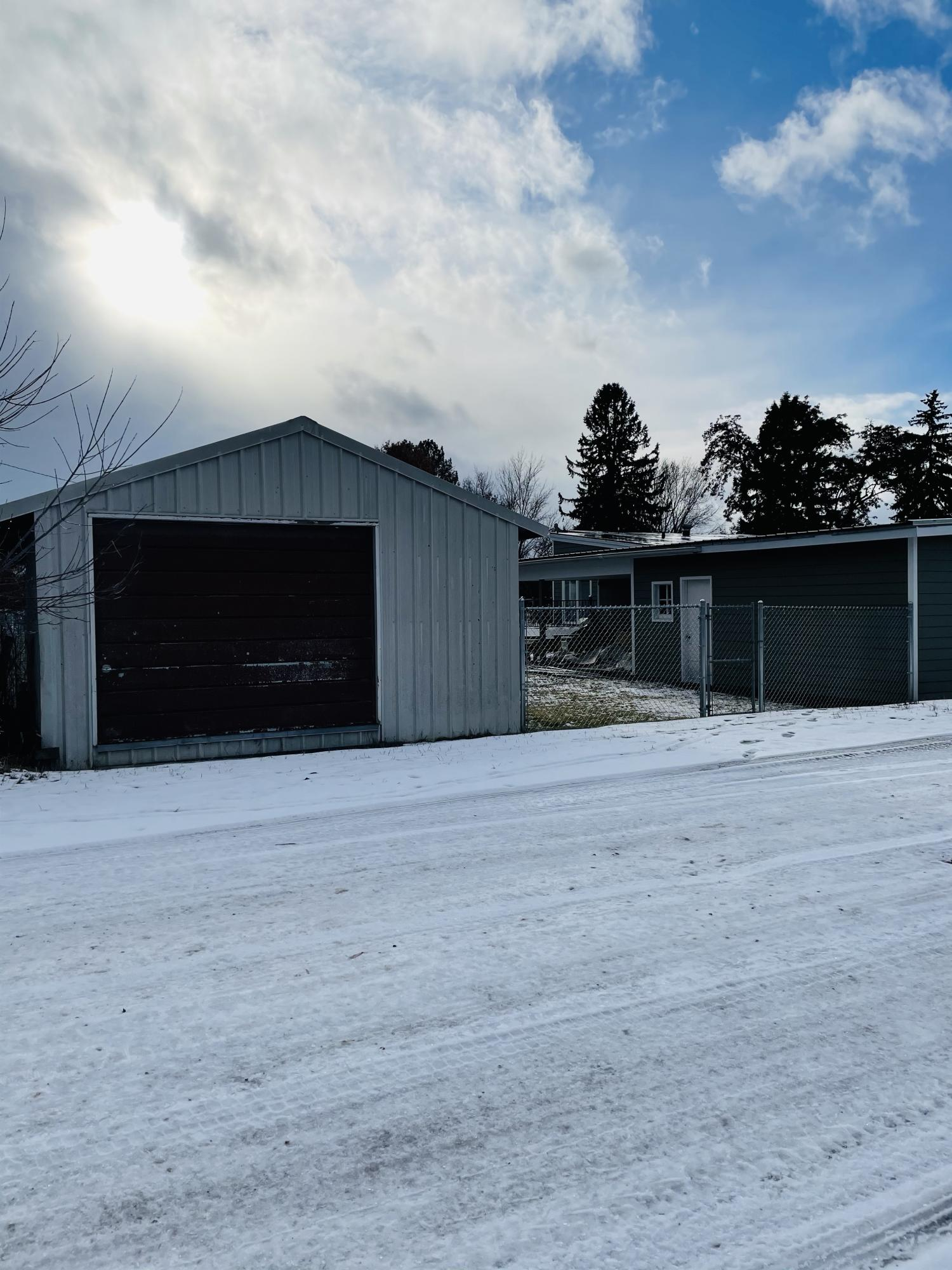 Property Image #32 for MLS #22019027