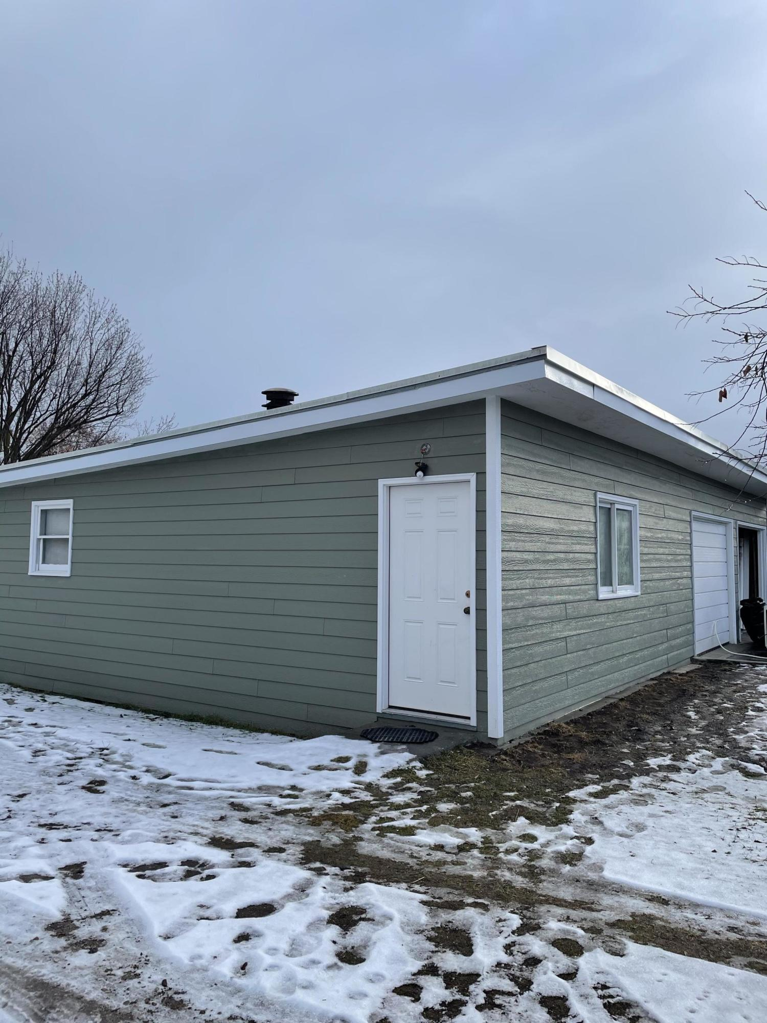 Property Image #31 for MLS #22019027