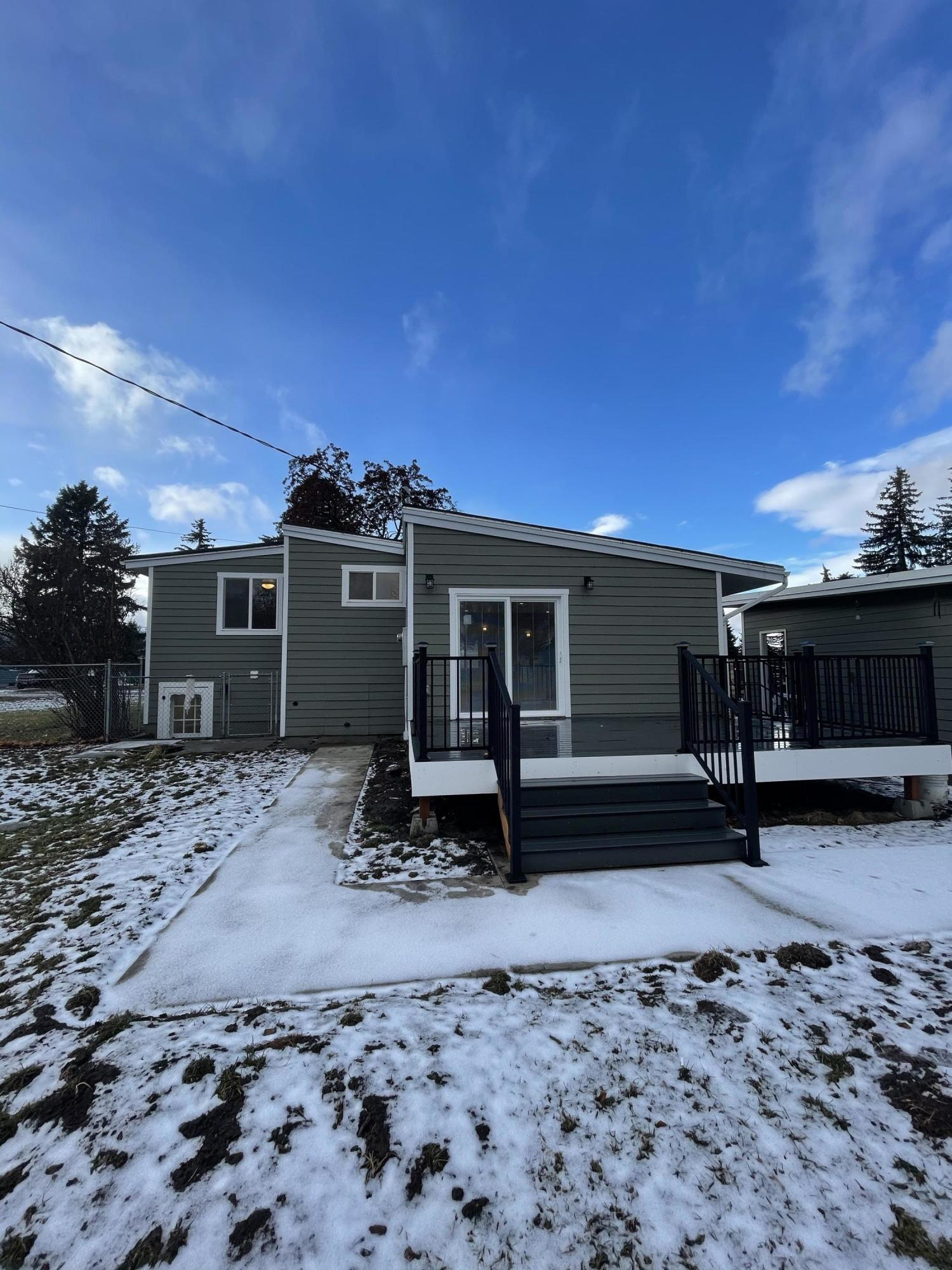 Property Image #30 for MLS #22019027