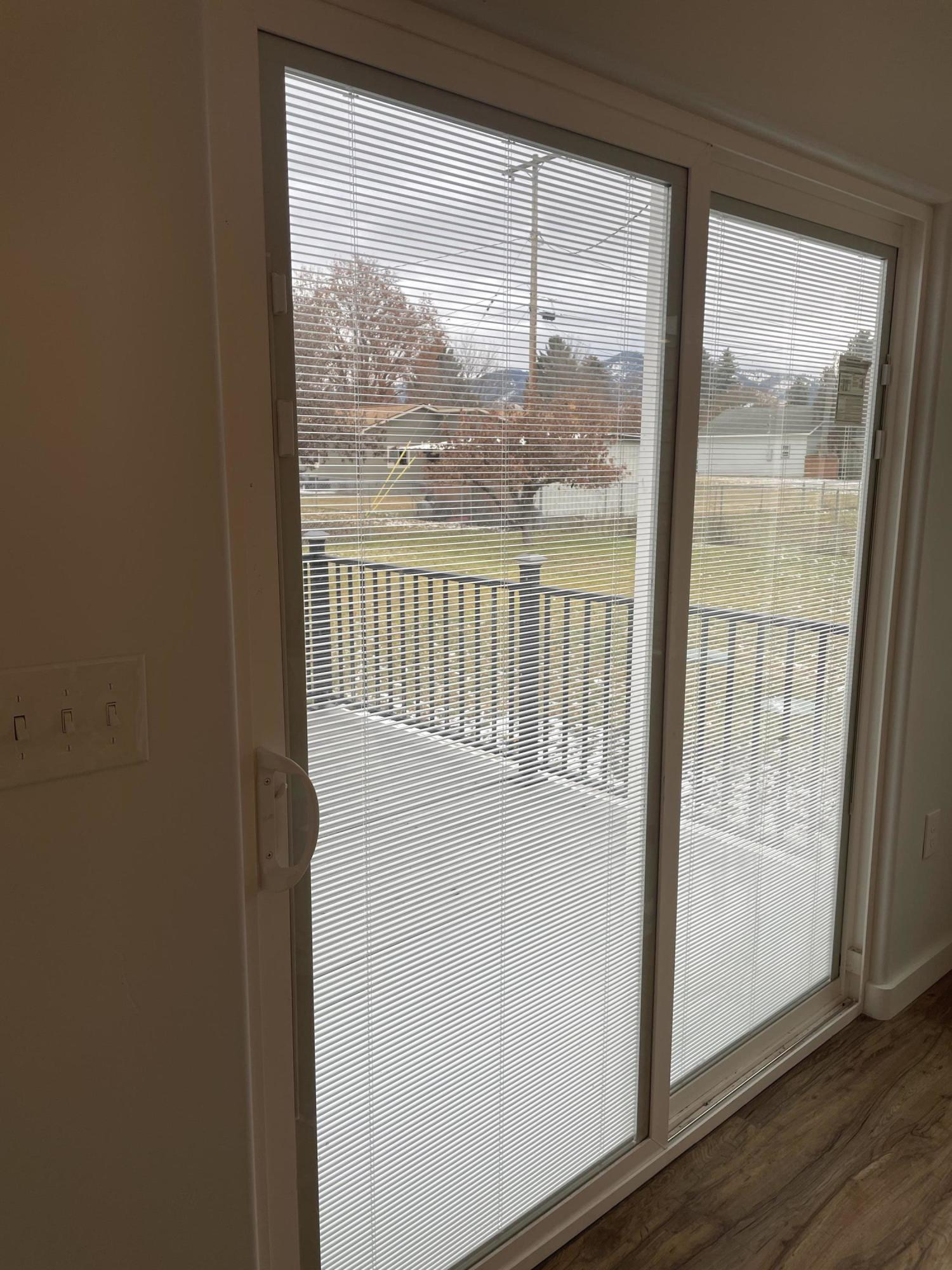 Property Image #4 for MLS #22019027