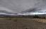 1066 Prairie Lane, Stevensville, MT 59870