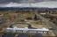 103 One Way Loop, Hamilton, MT 59840