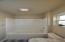 7019 Jenaya Court, Missoula, MT 59803