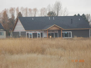 188 Tate Lane, Stevensville, MT 59870