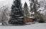 1595 Middle Burnt Fork Road, Stevensville, MT 59870