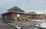 2500 Murphy Street, Missoula, MT 59808