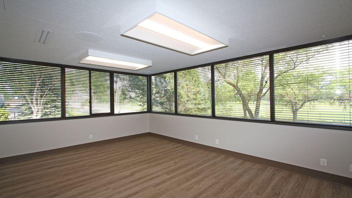 Property Image #3 for MLS #22016727