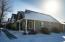 4857 Chesapeake Way, Missoula, MT 59808