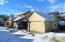 5117 Clearview Way, Missoula, MT 59803