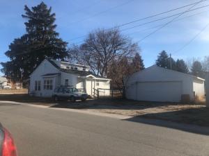 111 Erie Avenue, Hamilton, MT 59840