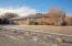 2025 Nut Hatch Drive, Missoula, MT 59808
