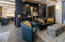 1209 Lolo Street, Unit D, Missoula, MT 59802