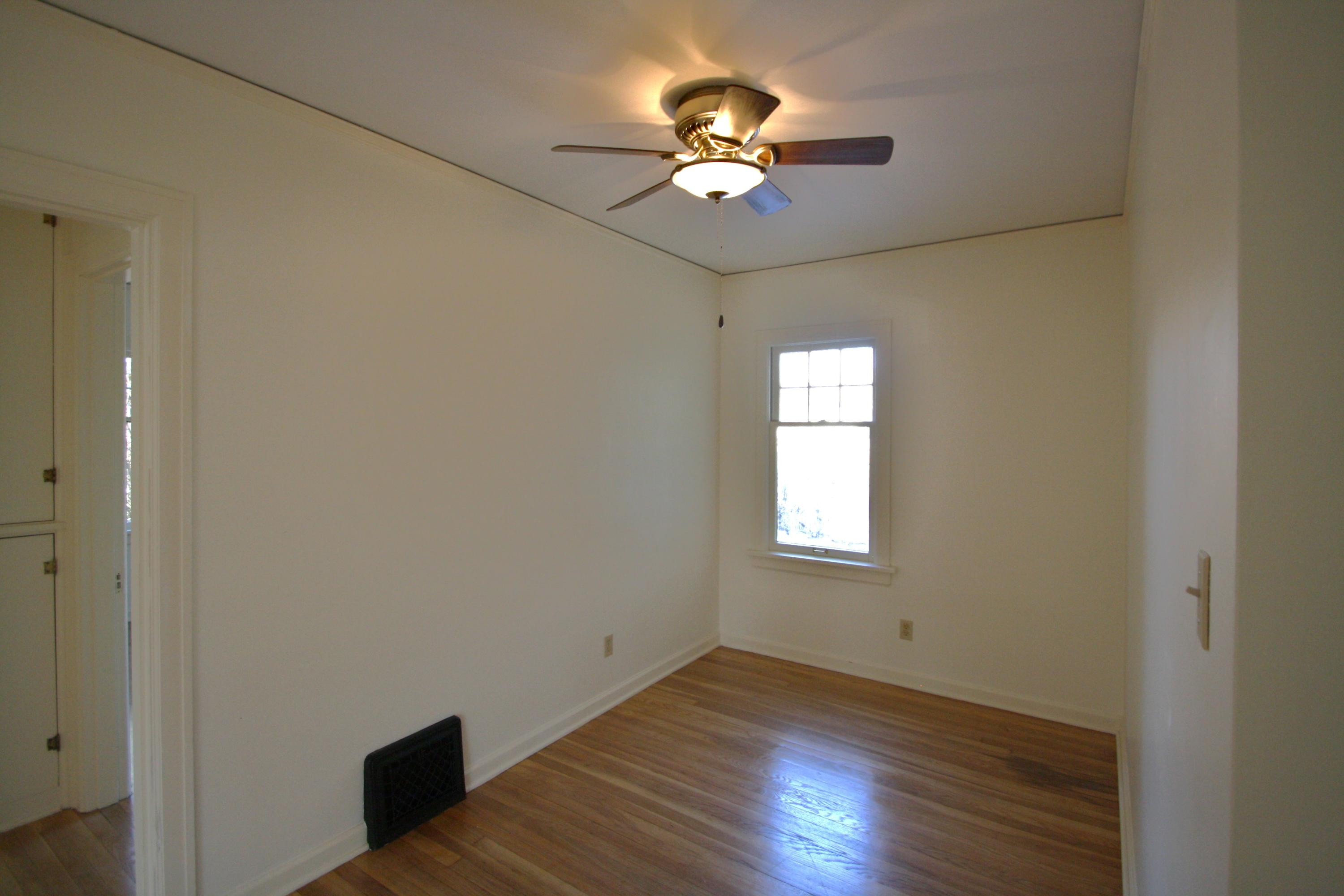 Property Image #2 for MLS #22100007