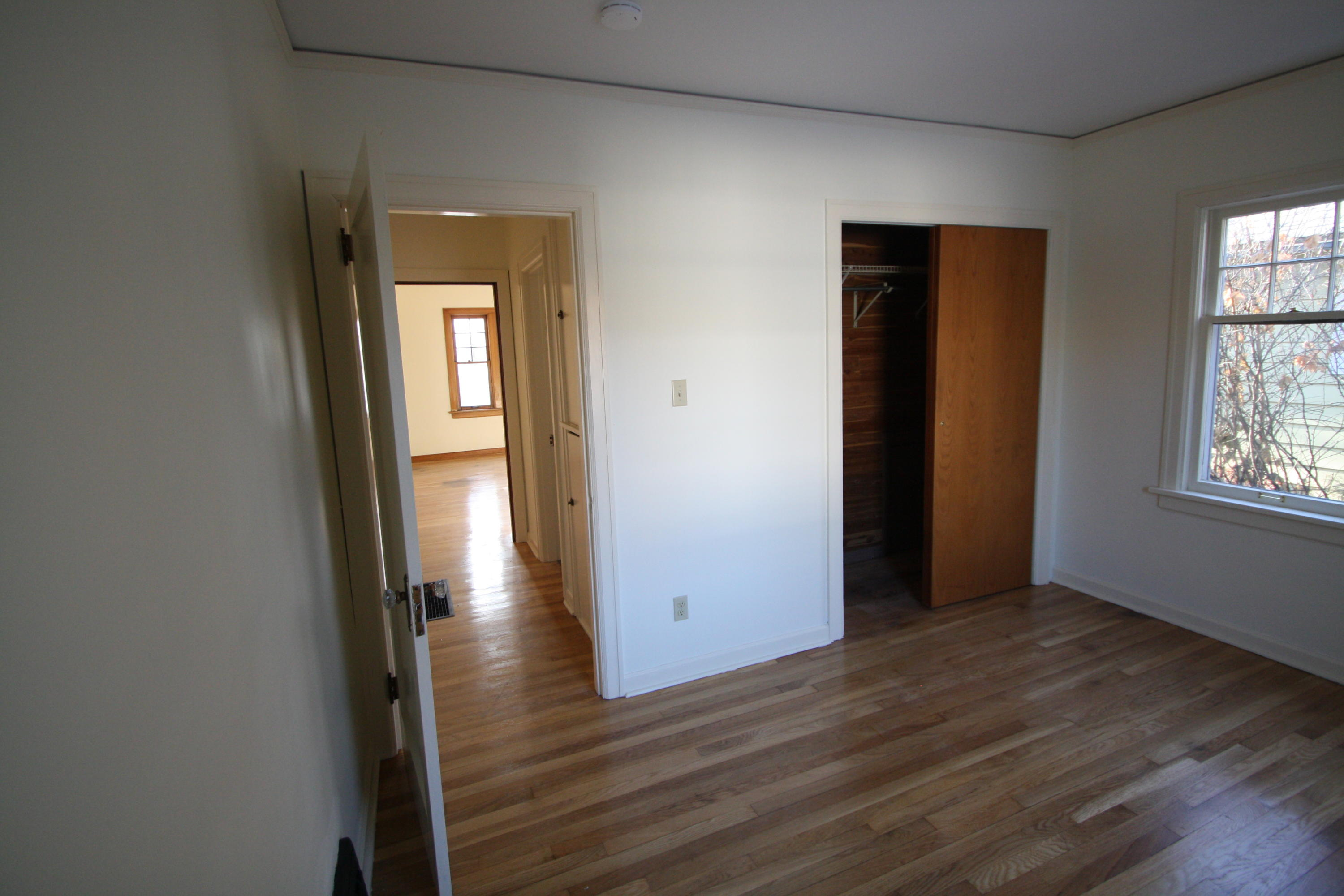 Property Image #4 for MLS #22100007