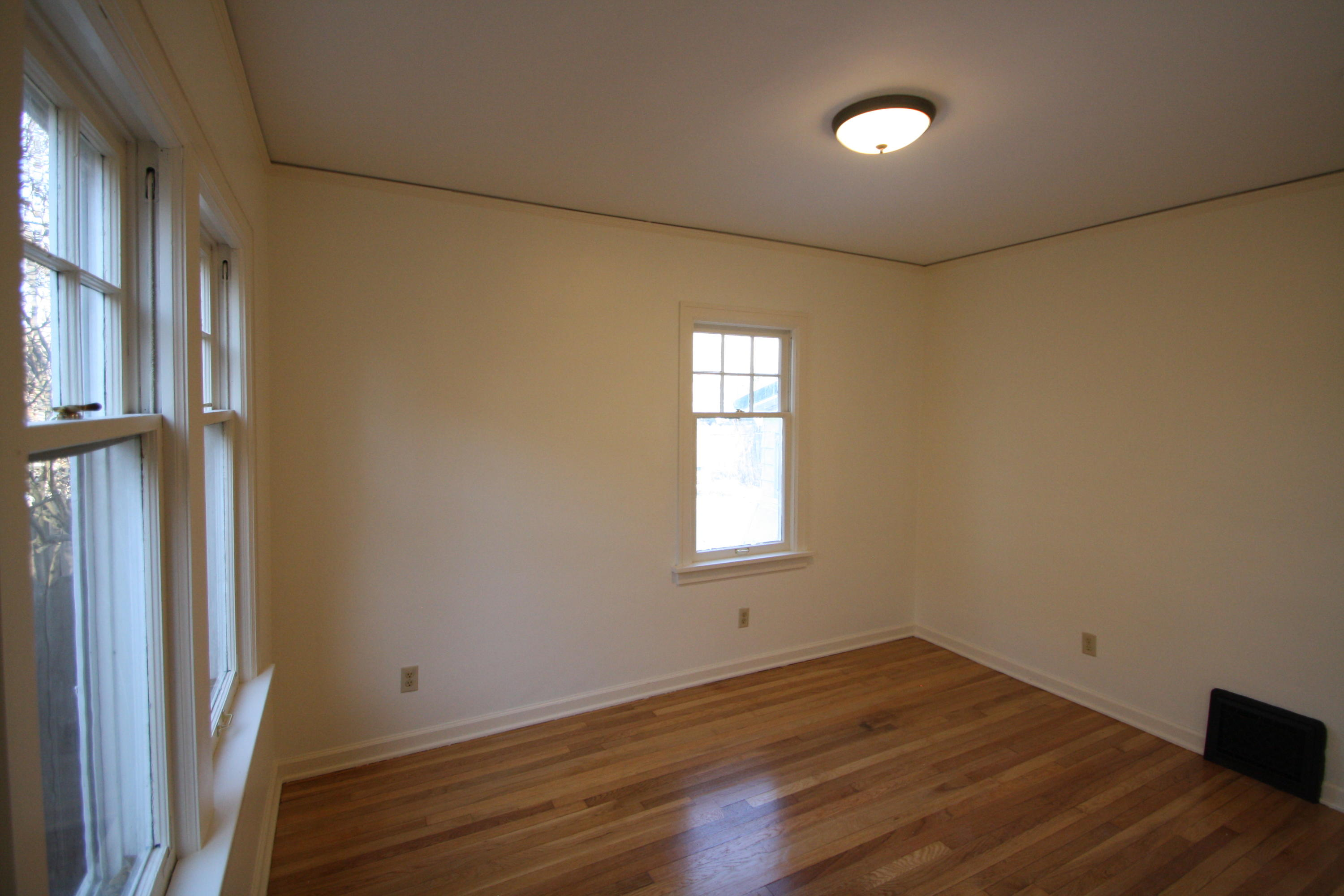 Property Image #8 for MLS #22100007
