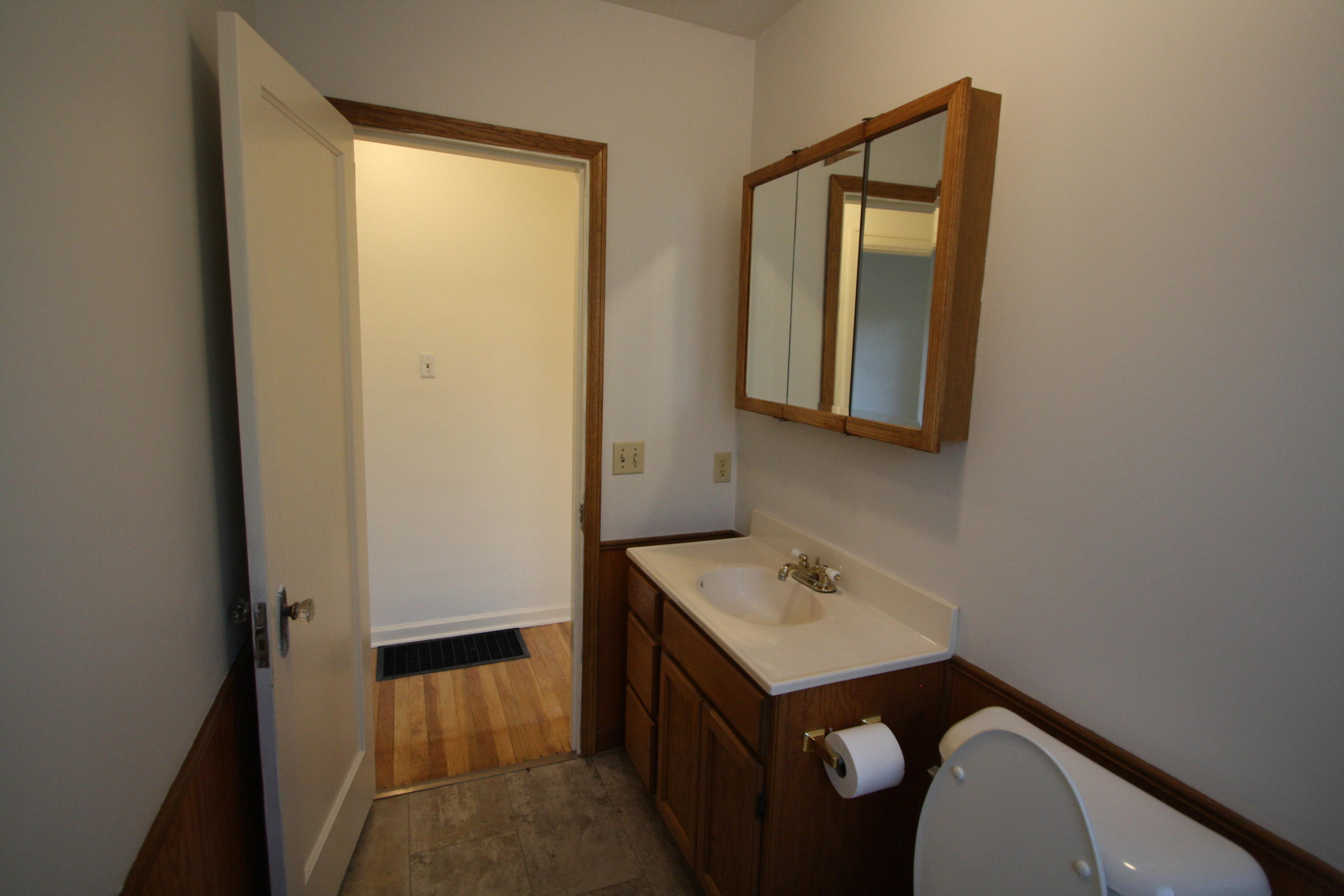 Property Image #16 for MLS #22100007