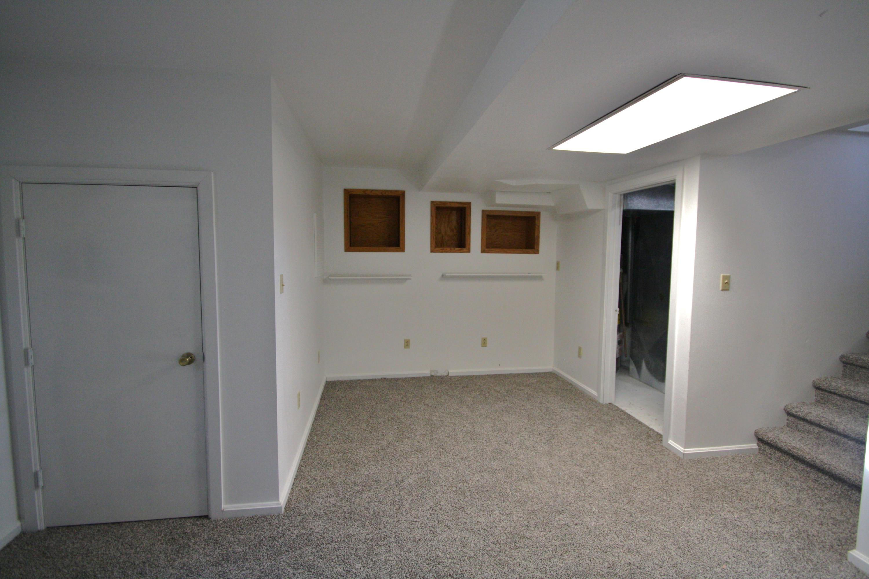 Property Image #17 for MLS #22100007