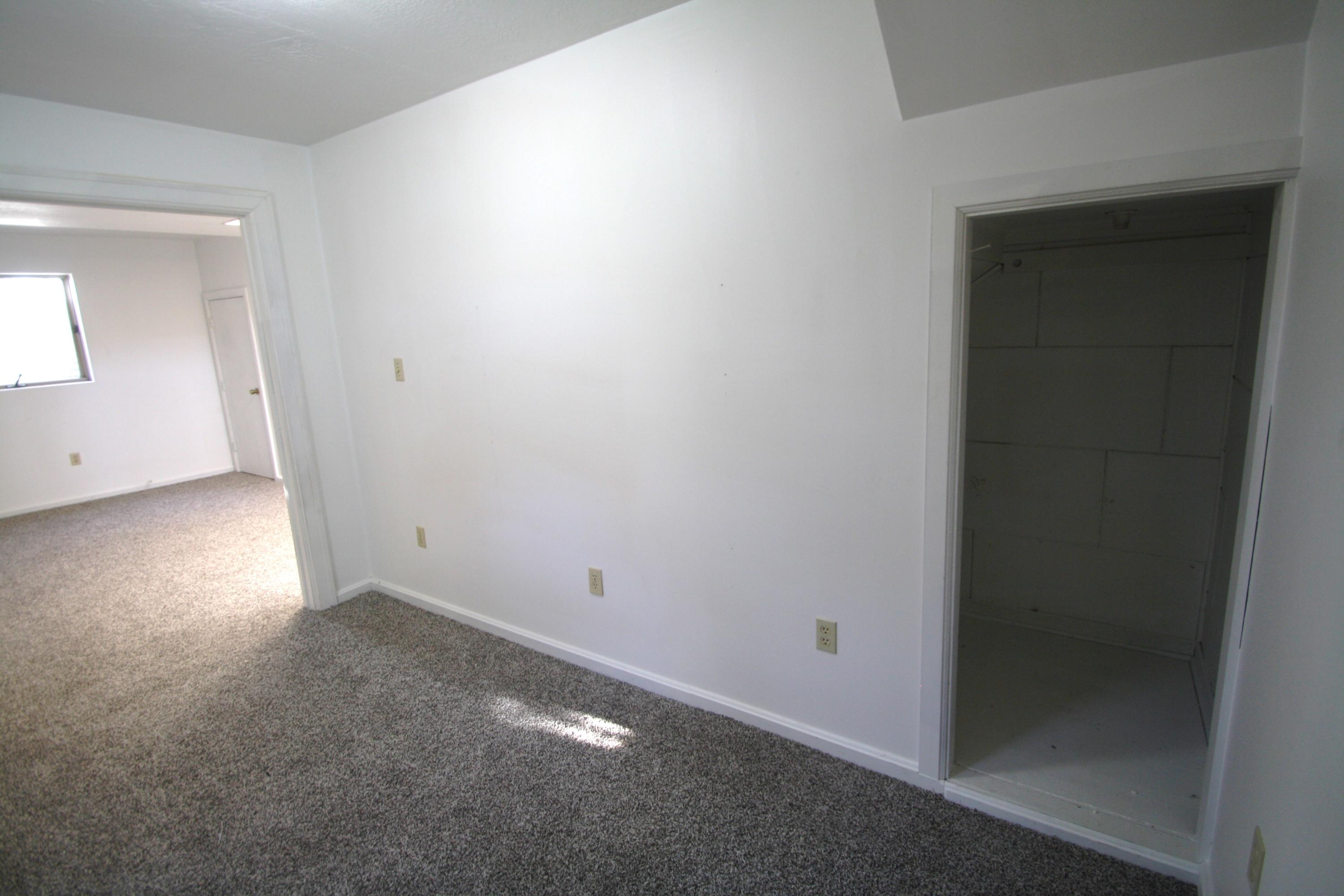 Property Image #21 for MLS #22100007