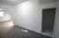 502 West Alder Street, Missoula, MT 59802