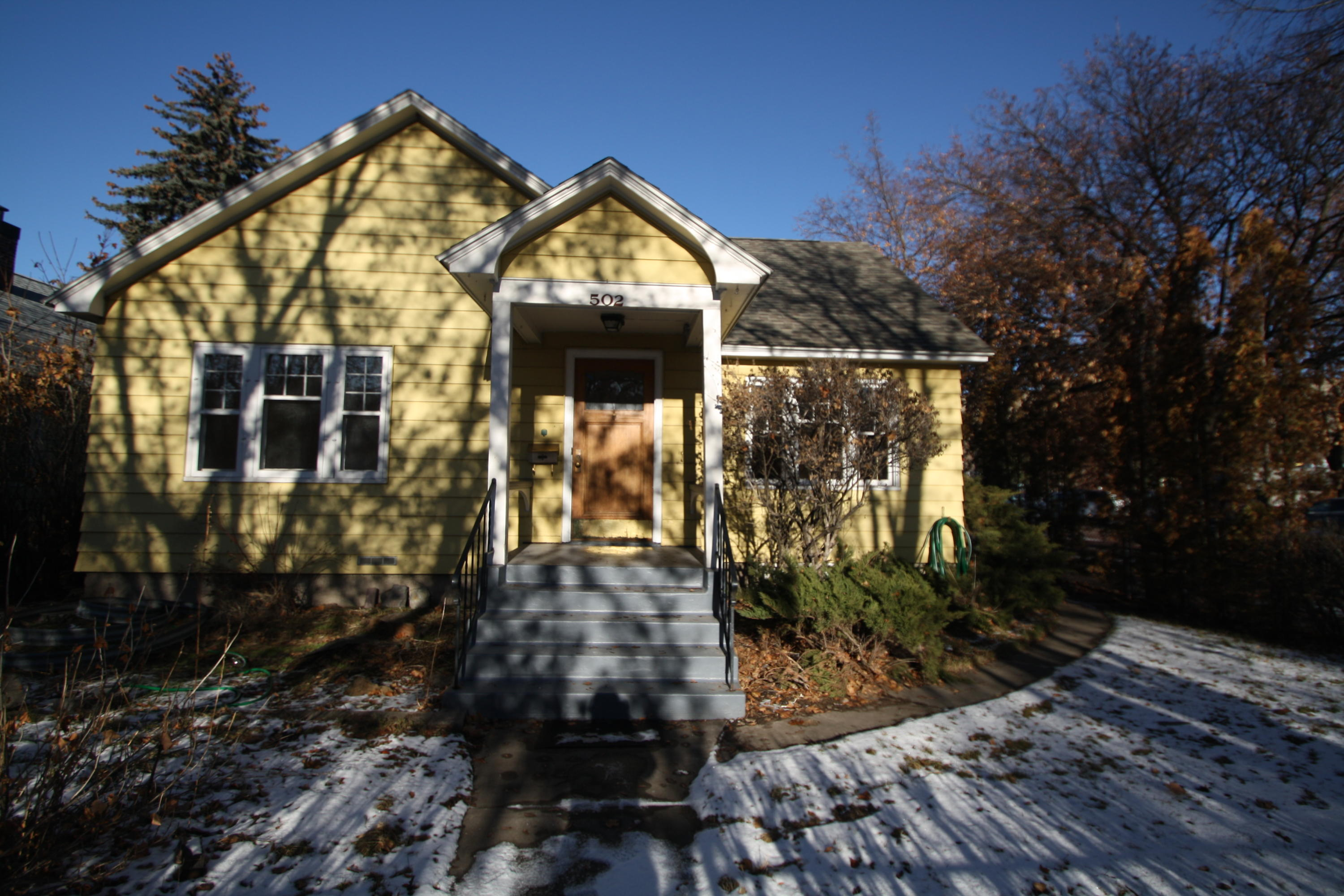 Property Image #1 for MLS #22100007