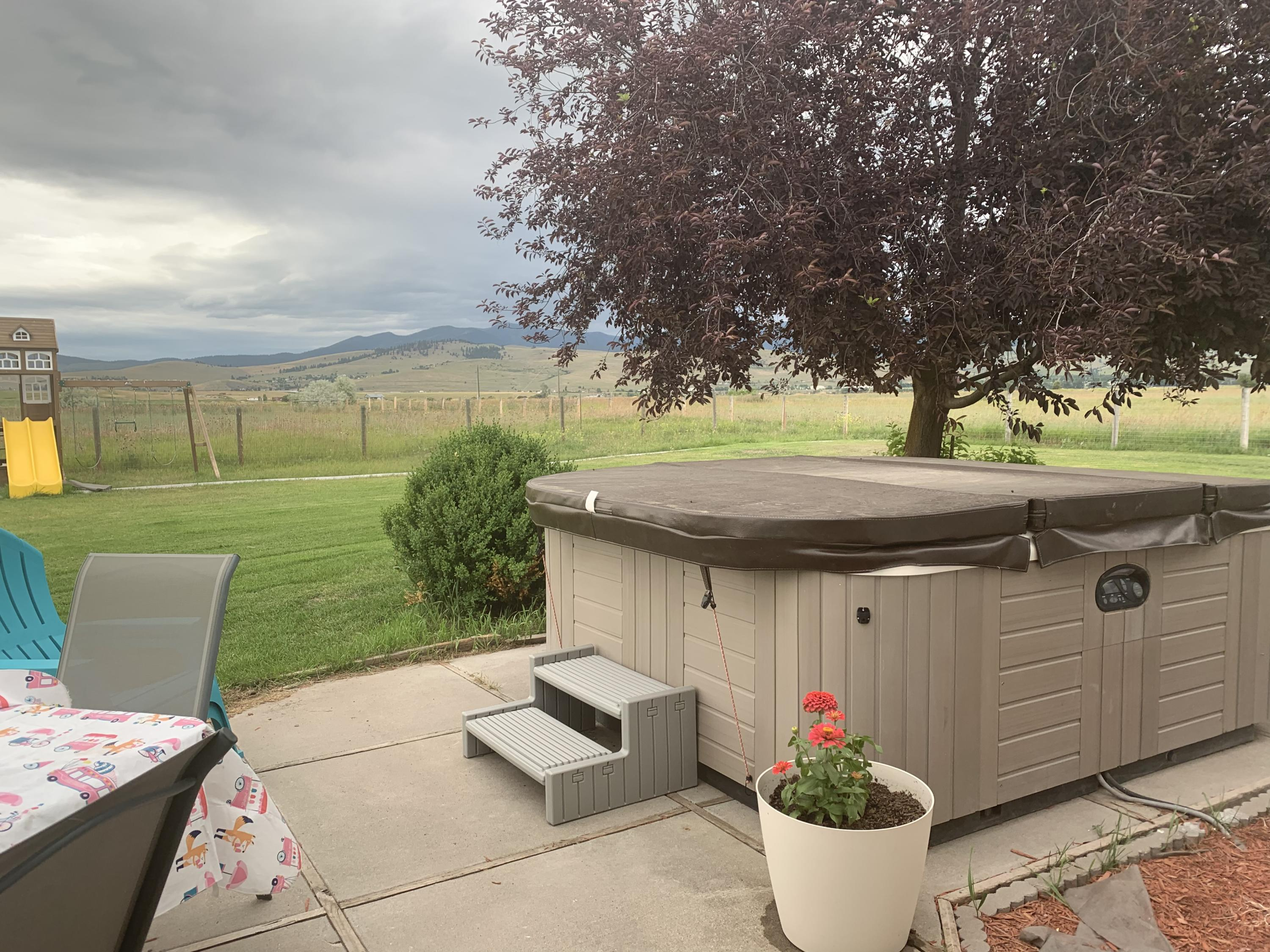 Property Image #18 for MLS #22019296