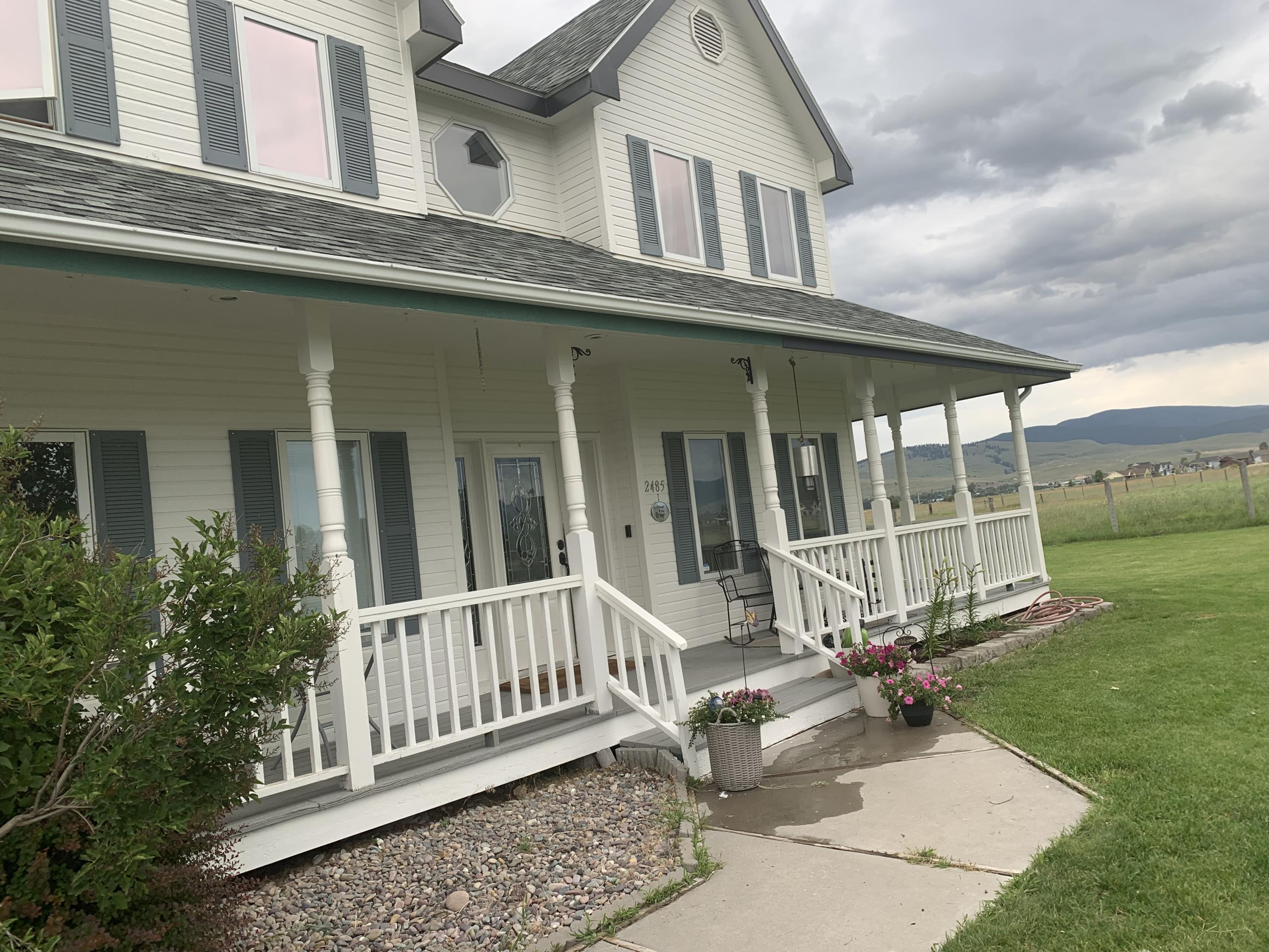 Property Image #17 for MLS #22019296