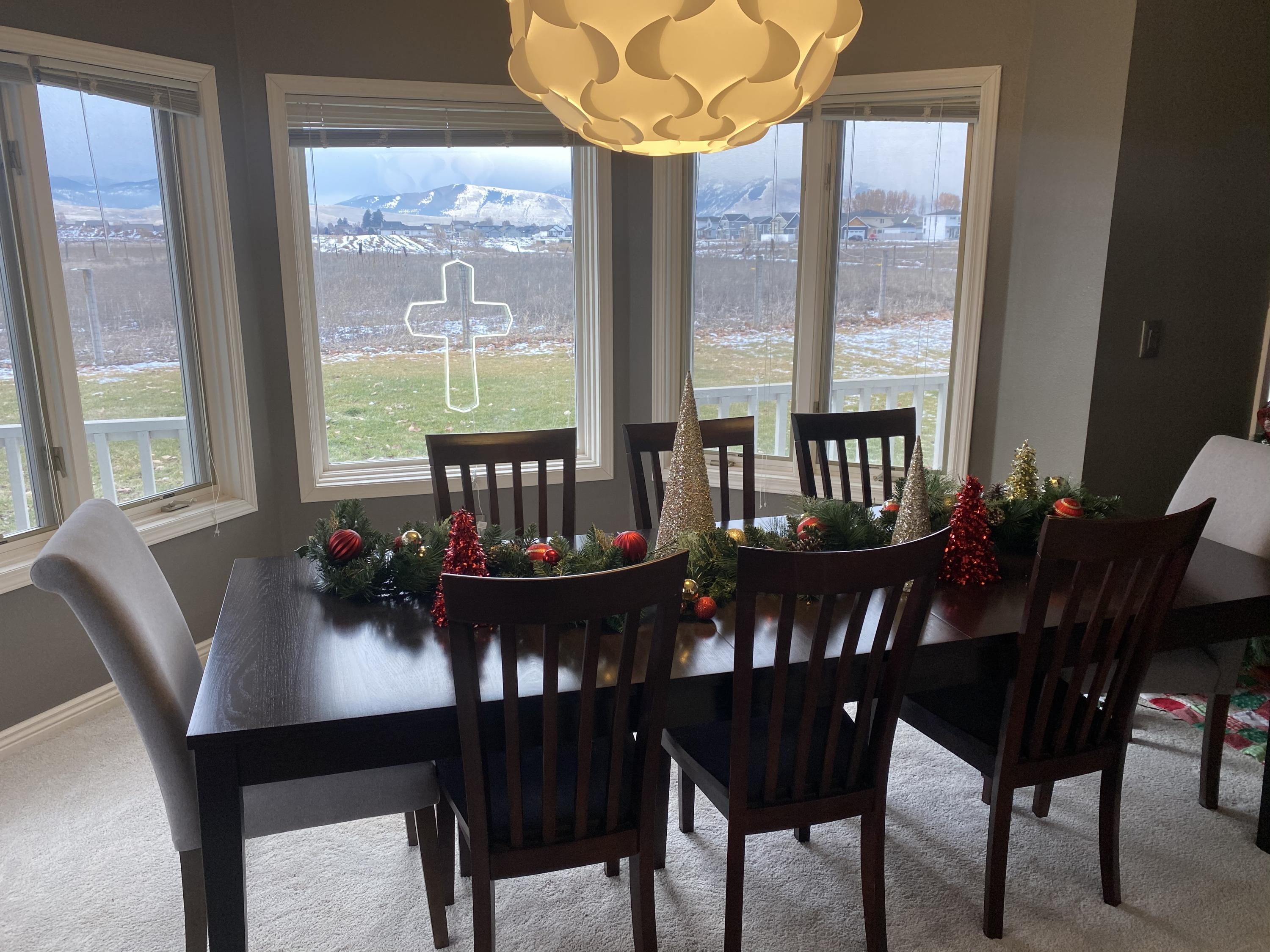 Property Image #26 for MLS #22019296