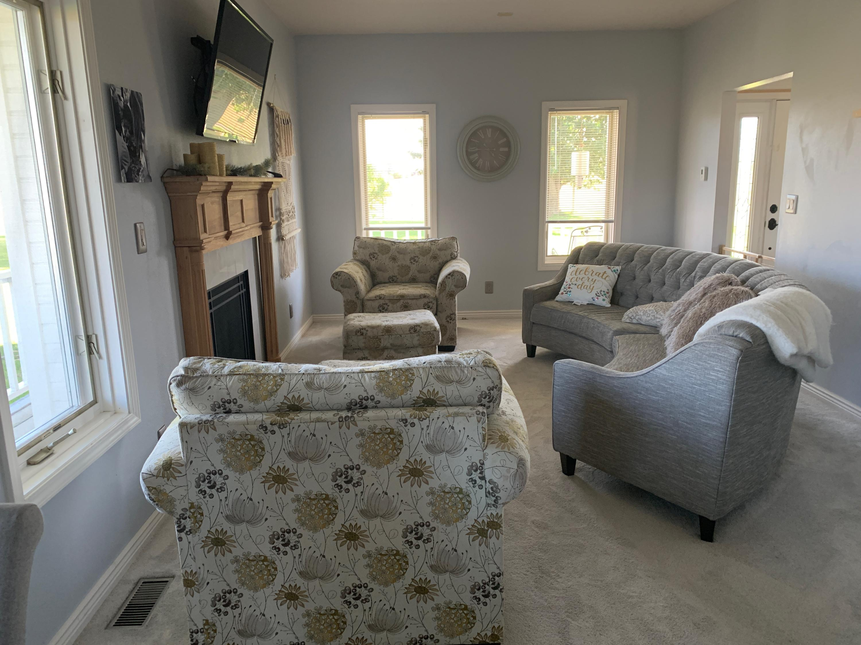 Property Image #12 for MLS #22019296