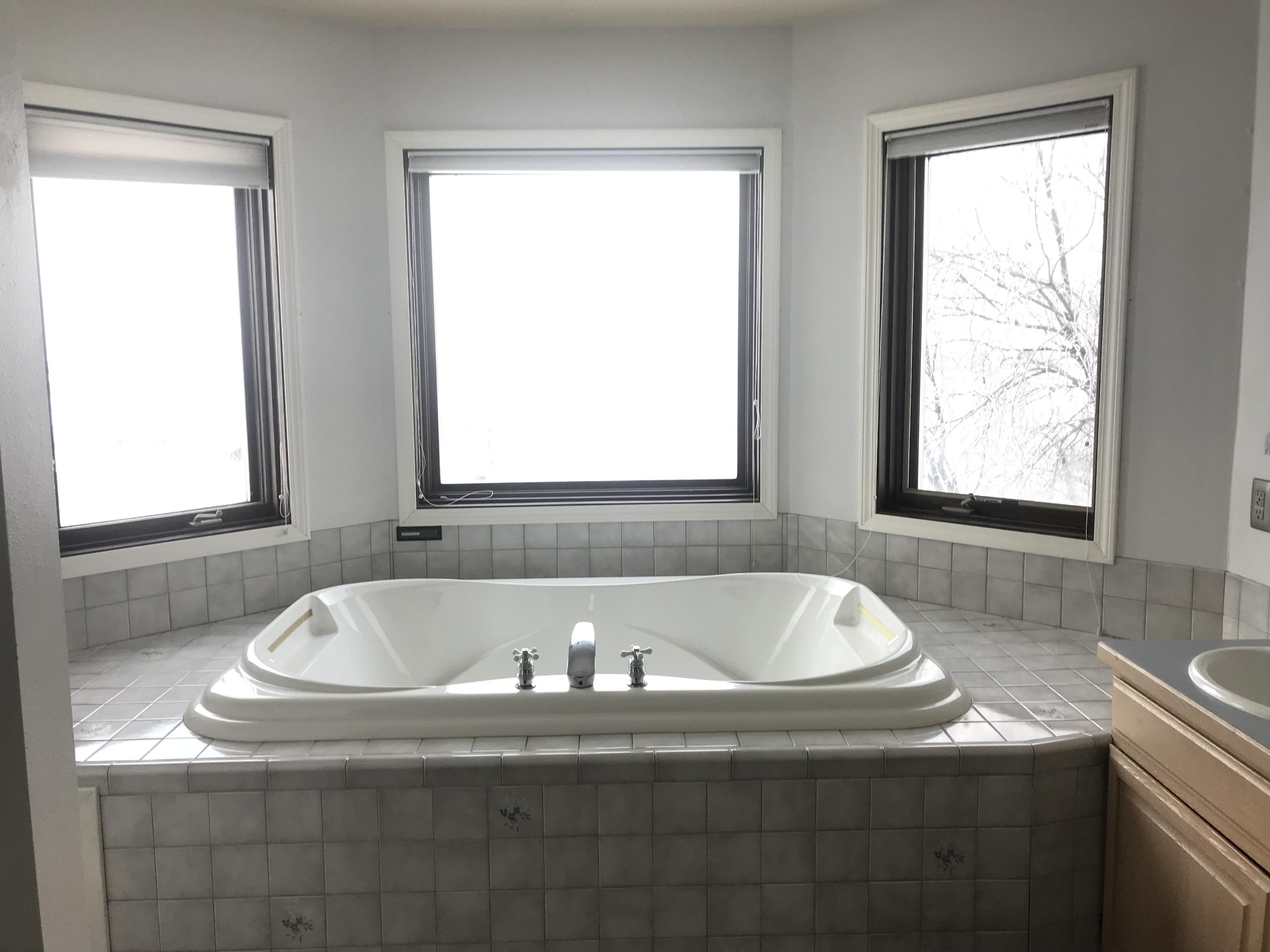 Property Image #5 for MLS #22019296