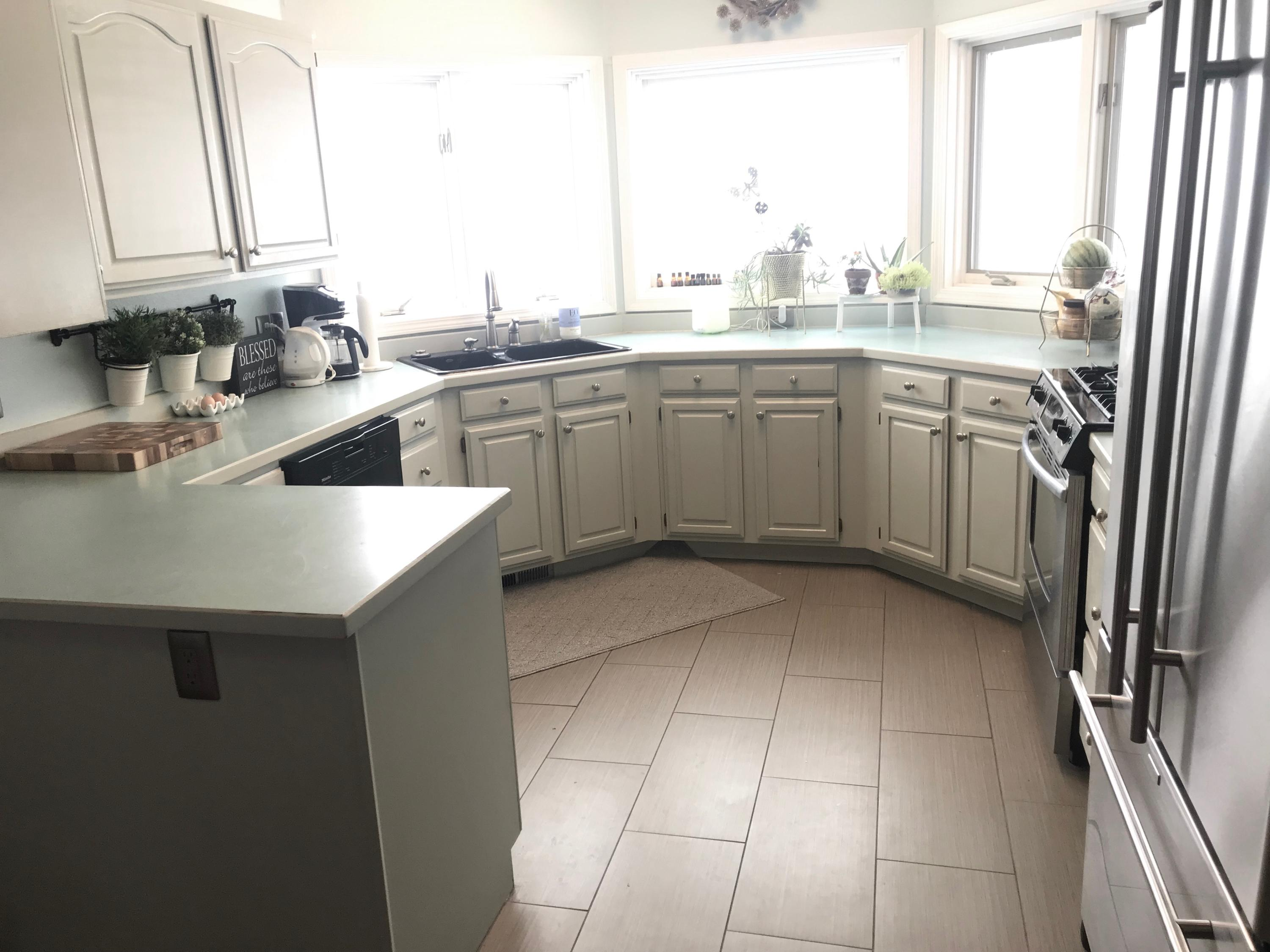 Property Image #27 for MLS #22019296