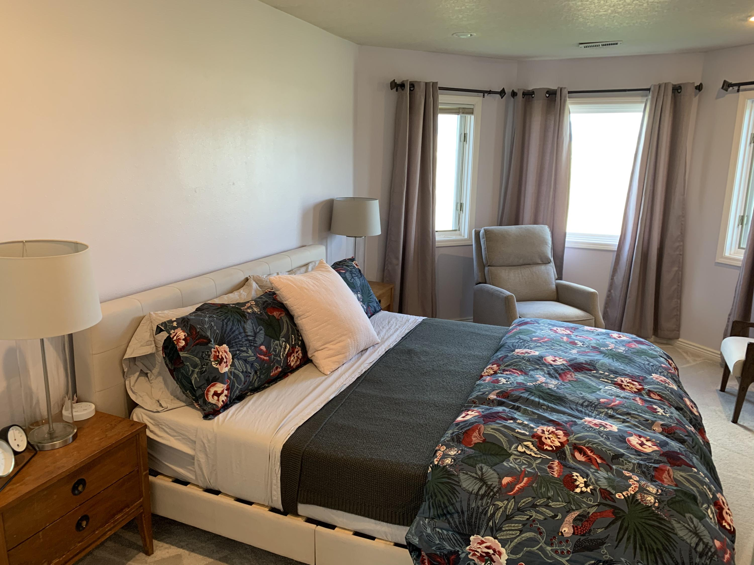 Property Image #2 for MLS #22019296