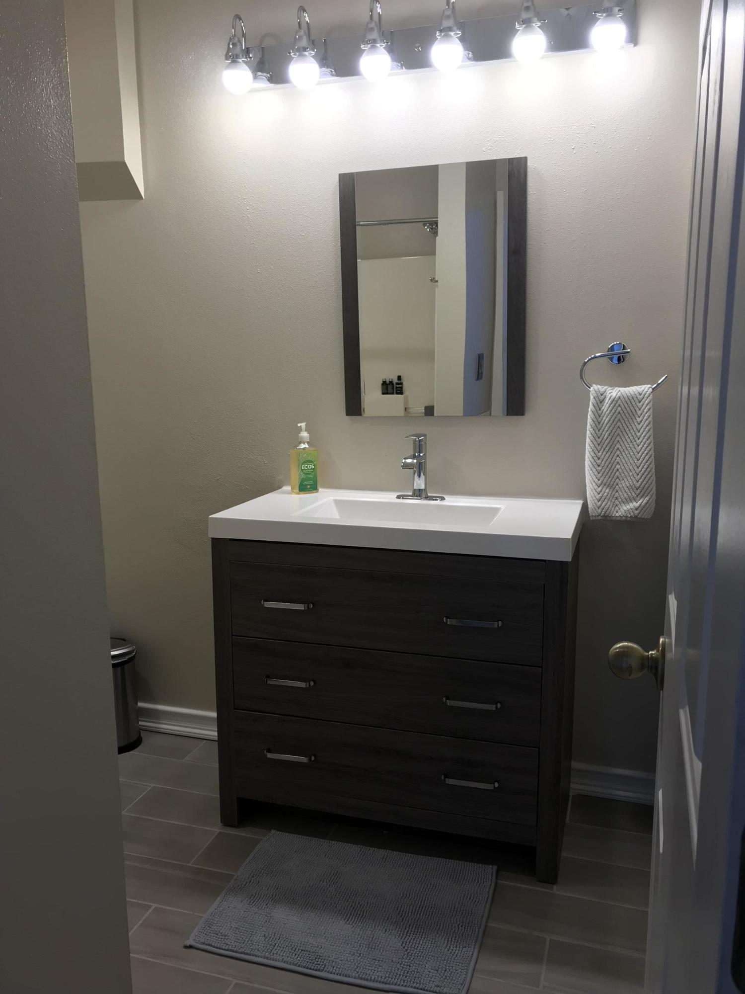 Property Image #14 for MLS #22019296