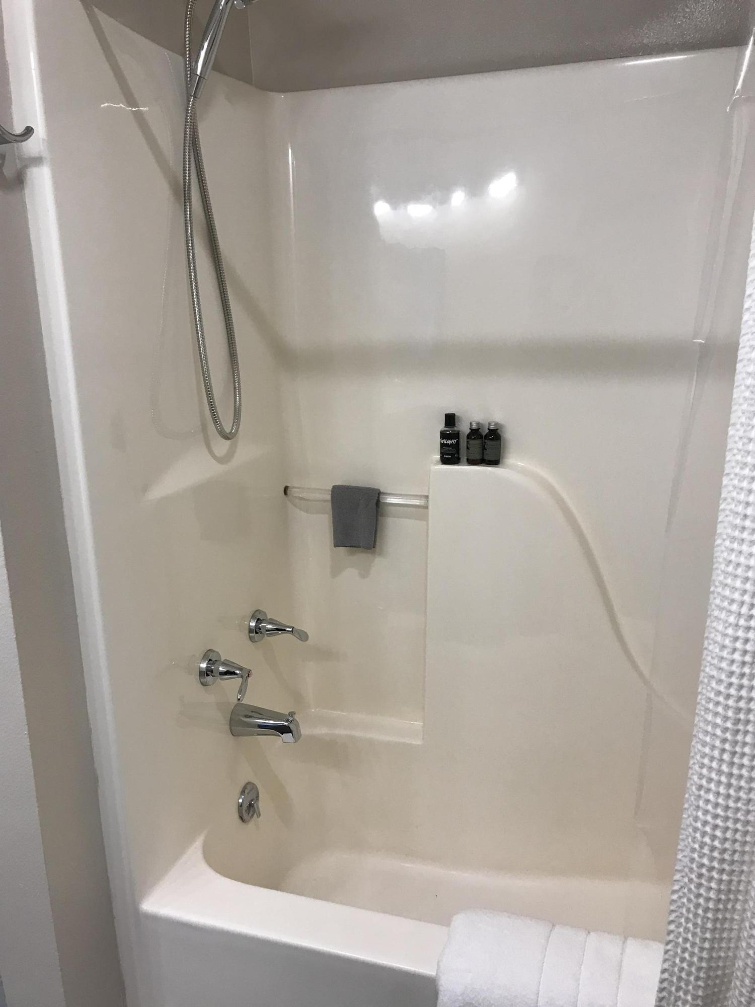 Property Image #16 for MLS #22019296
