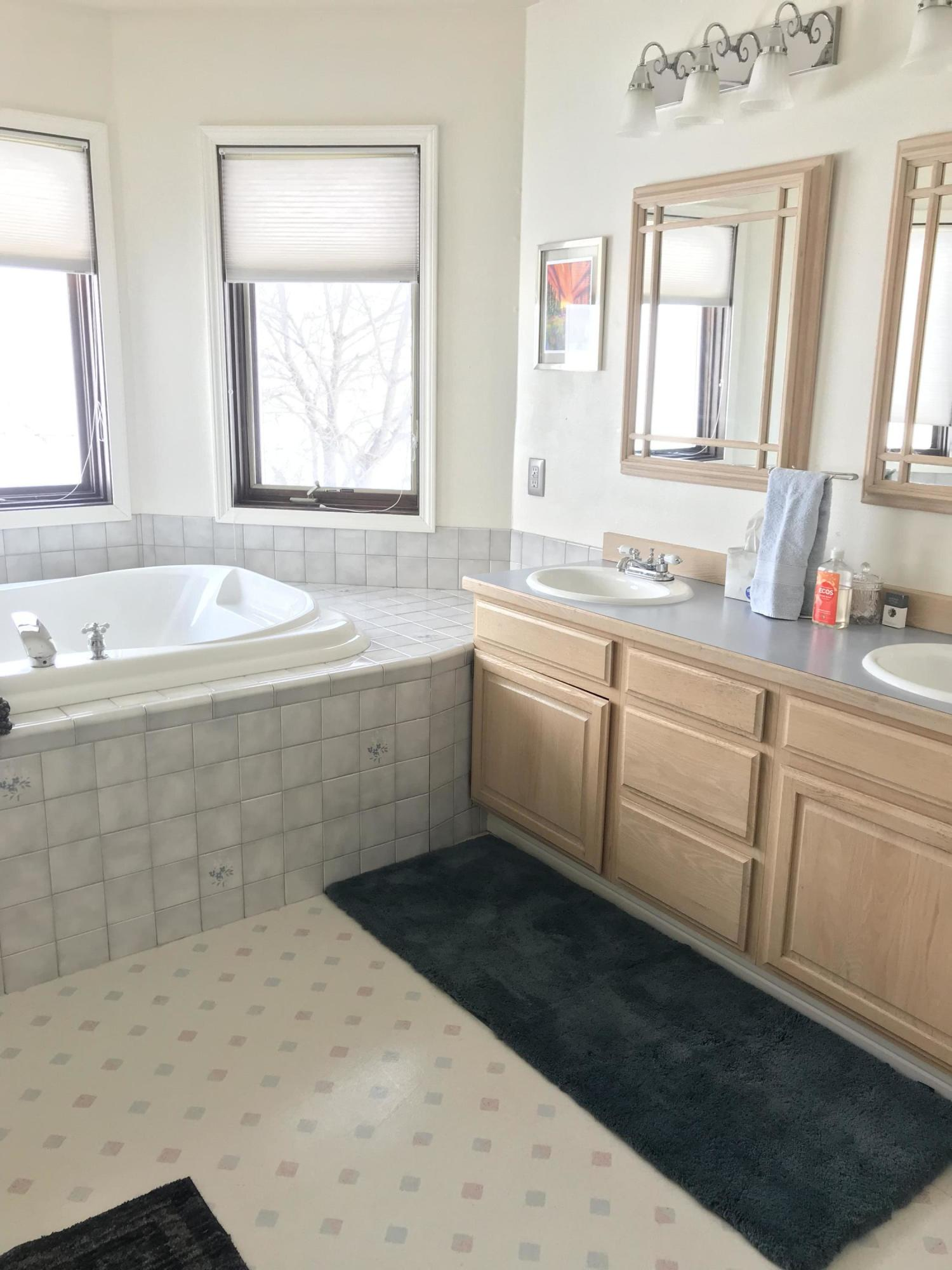 Property Image #4 for MLS #22019296