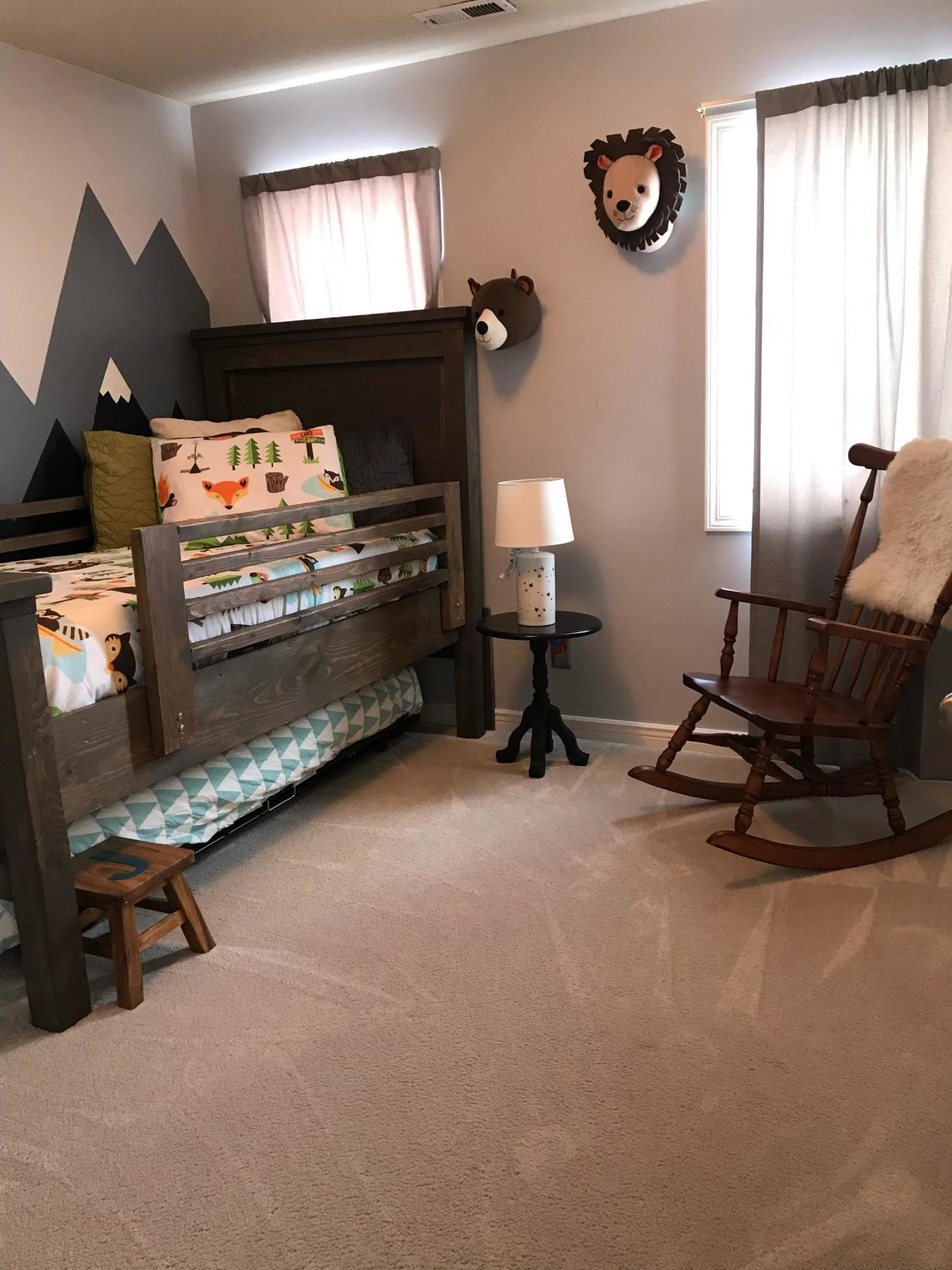 Property Image #11 for MLS #22019296
