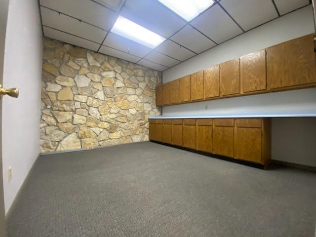 Property Image #2 for MLS #22008208
