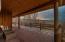 837 Nelson Court, Corvallis, MT 59828