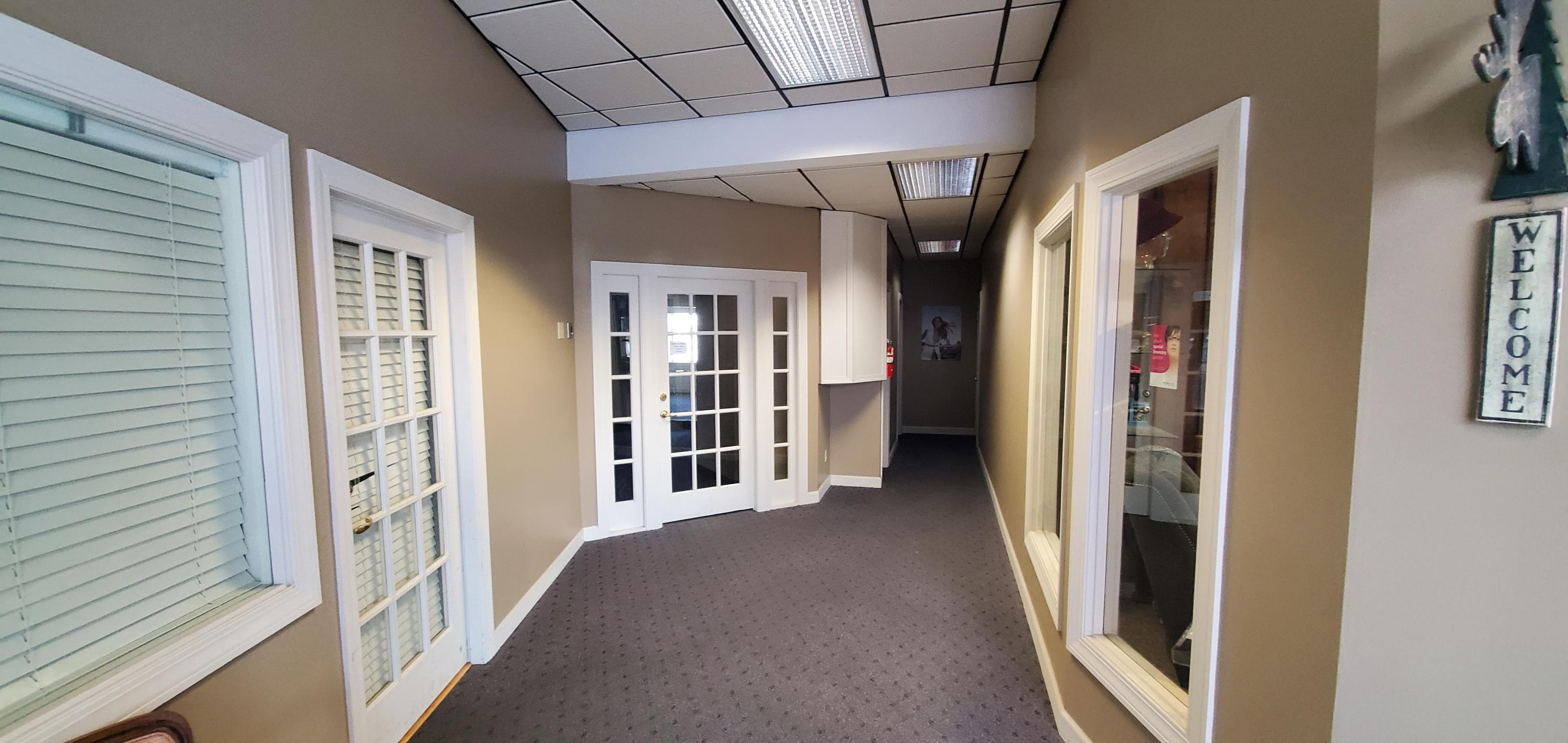 Property Image #5 for MLS #22100057