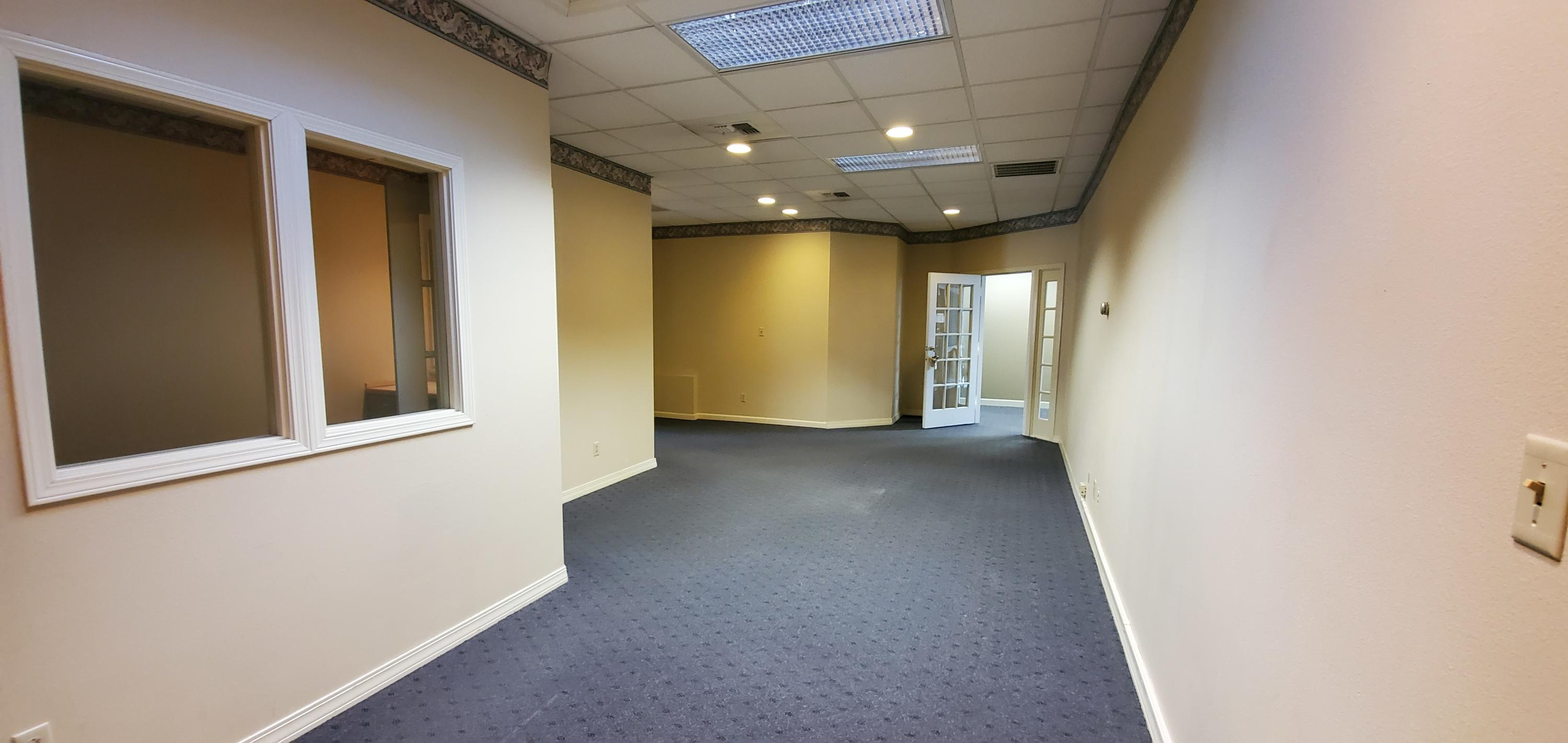 Property Image #2 for MLS #22100057