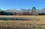 60 Woodside Cutoff Road, Victor, MT 59875
